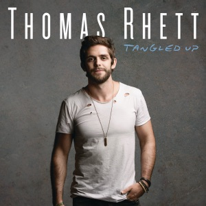 Thomas Rhett - Anthem