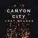 Lost Sparks - Canyon City