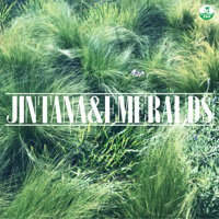 JINTANA & EMERALDS - Summer Begins artwork