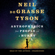 Neil deGrasse Tyson - Astrophysics for People in a Hurry (Unabridged)