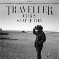 Album Tennessee Whiskey - Chris Stapleton