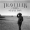 Download lagu Tennessee Whiskey - Chris Stapleton