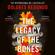 Dolores Redondo - The Legacy of the Bones