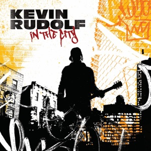 Kevin Rudolf & Rick Ross - Welcome to the World