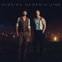 Album Simple - Florida Georgia Line