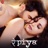 Re Piya