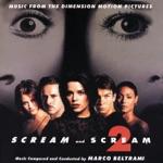 Marco Beltrami - Scream: Sidney's Lament