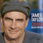 James Taylor - Summertime Blues (Album Version)