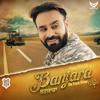 Banjara (Original Motion Picture Soundtrack) - EP - Babbu Maan