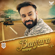 Banjara (Original Motion Picture Soundtrack) - EP - Babbu Maan