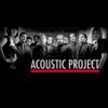 Acoustic Project - Por Una Cabeza (Instrumental) ilustración