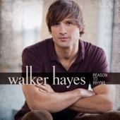 Walker Hayes - Why Wait for Summer