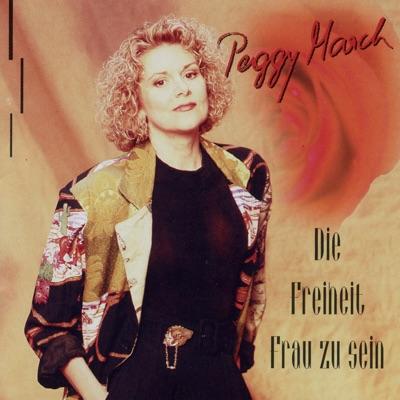 Die Freiheit Frau zu sein - Peggy March