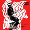 The Great Electronic Swindle, The Bloody Beetroots & Jet