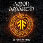 Amon Amarth - Versus the World (Live at Summer Breeze: T-Stage)