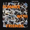 DaniLeigh - All I Know (feat. Kes) grafismos