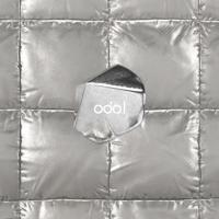 odol - 光の中へ artwork