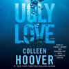 Colleen Hoover - Ugly Love (Unabridged)  artwork