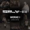 Werke I (2006-2018)