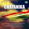 Chayanika Patriotic Songs