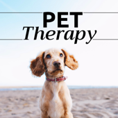 Pet Therapy - Calming Music for Dogs and Cats, Soothing Songs for Grooming