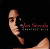 Just Another Day - Jon Secada