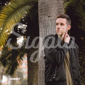 Sigala's Picks Mp3 Download