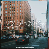 Old Times (feat. Anabel Englund)