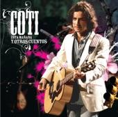 Coti - Nada Fue un Error (Feat. Julieta Venegas & Paulina Rubio)