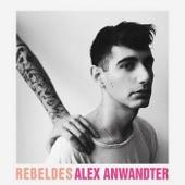 Alex Anwandter - Cómo Puedes Vivir Contigo Mismo?