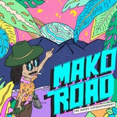 Mako Road - The Green Superintendent