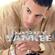 Enciende - Daddy Yankee