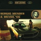 Sergio Mendes & Brasil '66 - Roda
