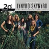 Lynyrd Skynyrd - Free Bird Song Lyrics