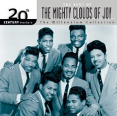 Mighty Clouds Of Joy - None But The Righteous