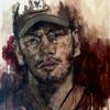 Shahmen - Mark (Emr3ygul Remix) artwork