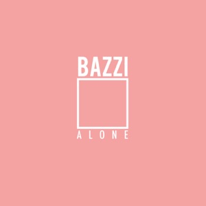 Alone - Single Mp3 Download