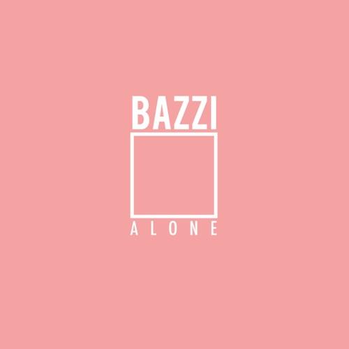Bazzi - Alone - Single