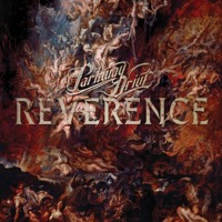 Reverence (iTunes)