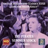 Vintage Hollywood Classics Vol 32 Judy Garland meets Gene Kelly Remastered 2017