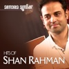 Hits of Shaan Rahman EP