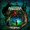 Avantasia - Moonglow Grafik
