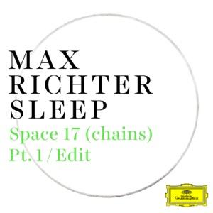 Space 17 (chains) [Pt. 1 / Edit] - Single Mp3 Download