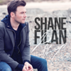 Shane Filan - Beautiful In White artwork