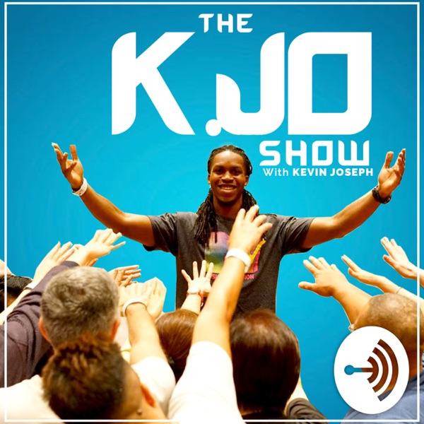 The K.Jo Show