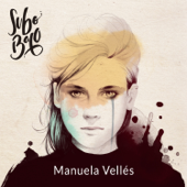 Subo Bajo - Manuela Vellés