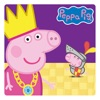 Peppa Pig, Princess Peppa - Synopsis and Reviews