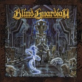 Blind Guardian - Noldor (Dead Winter Reigns) [Remastered 2007]