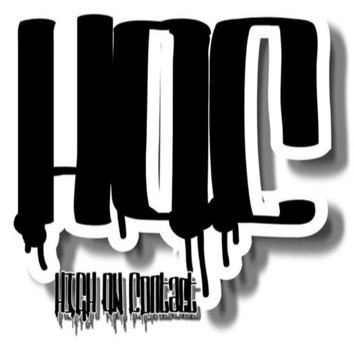 Cover image of HOC Podcast