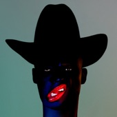 Young Fathers - Wow